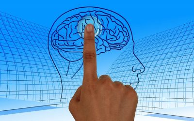 70 τρόποι για να κρατήσετε το μυαλό σας σε φόρμα