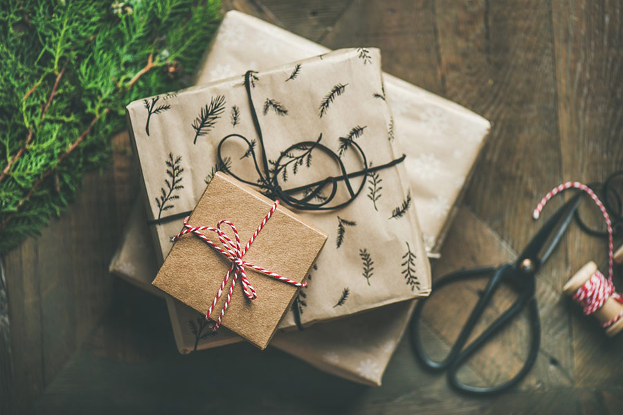 14+1 δώρα Χριστουγέννων για τον παππού και τη γιαγιά