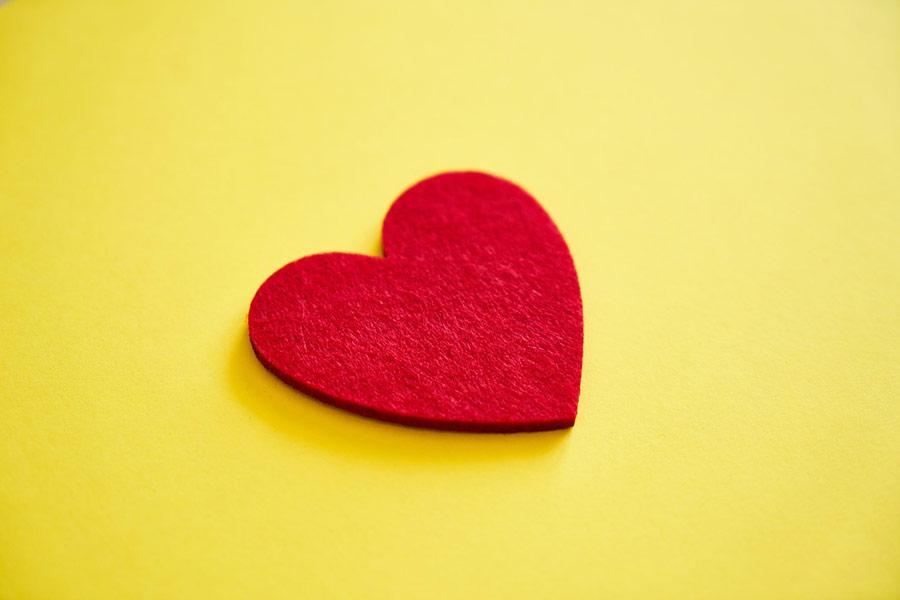 Φροντίδα στη νόσο Αλτσχάιμερ: είναι η αγάπη αρκετή;