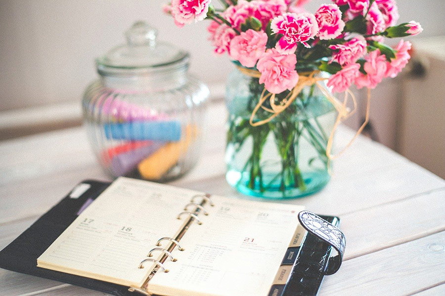 Πώς να φτιάξετε ένα πρόγραμμα καθημερινών δραστηριοτήτων για έναν άνθρωπο με άνοια